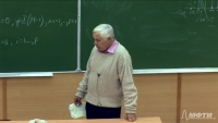 Maths-NonlinCompProc-L08-Holodov-071026.01