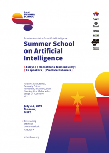 RAAI_Summer_School_2019_A4_eng-700x979