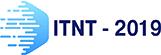 logo_itnt2