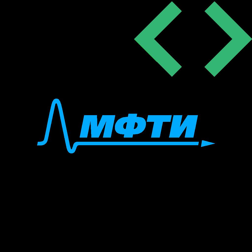 logo_sailfishos_mipt_1024